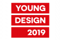 young-design-2019.png
