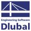 Dlubal Software Sp. z o.o.