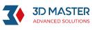 3D Master S.C.