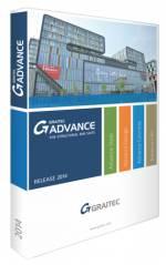 Graitec Advance Suite 2014