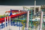 autodesk plant 3d 1.jpg