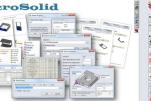 Makro Properties dla SolidWorks