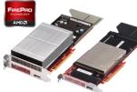 FirePro S AMD