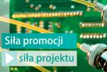 program innowacyjna polska, rozwój regionalny, pap