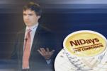 NIDays 2012