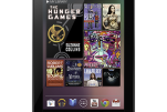 Nexus 7 - single shot - with content.png