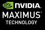 NVIDIA Maximus logo3.png