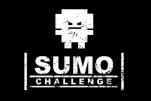 Sumo Challenge 2012
