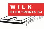 Wilk Elektronik SA