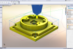 Delcam for SolidWorks