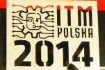 ITM Polska 2014