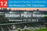 konferencja-cns-solutions.jpg