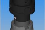 Alphacam 2014 R1