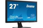 iiyama XB2776QS-B2