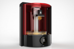 autodesk  drukarka 3d