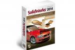 Najnowszy podręcznik SolidWorks 2014
