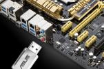 Zaktualizuj BIOS płyt głównych ASUS Z87, H87, B85 i H81