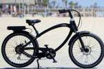 la-fi-hy-ford-pedego-electric-bike-20141023-001.jpg
