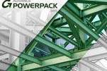 GRAITEC Advance PowerPack