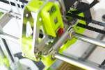 aplikacje ruchome w drukarkach 3D