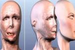 wizualizacja-twarzy.png