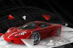 ZW3D 2015 Beta testy