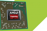 amd-firepro-chip-graphics-workstations.png