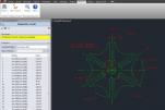 Drawing Diagnostics dla DXF / DWG