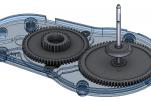 podgląd-ukrytych-komponentów.png
