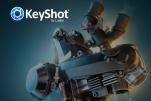 KeyShot-6-m.png