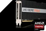 AMD FirePro S7150 AMD FirePro S7150 x2