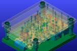 Projektowanie-tlocznika-wielotaktowego-5b.png