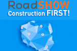 road_show_popup_2016.png
