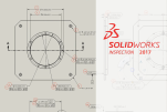 DPSTODAY-solidworks-2017-inspection.png