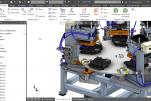 Autodesk Inventor 2018.1