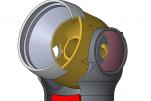 solidworks-speedpak-otoczka-podgląd.png