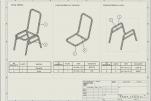 podkonstrukcje-spawane-dokumentacja-rysunek-techniczny.png