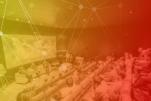 tlo-konferencja3-.png