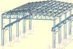 r3d3-rama3d_1-konstrukcje-stalowe-obliczenia_hala-stalowa-projekt.png