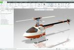 Rys_1_Model_helikoptera.png