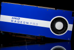 Radeon Pro W5500 Black 1.png