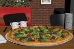 animacja-pizza-3d.png