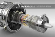 DPSTODAY-solidworks-visualize-boost.png
