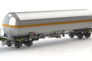 astra-rail-solidworksjPG.png