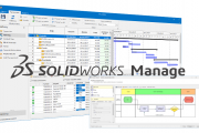 SOLIDWORKS Manage2.png