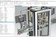 NX - Mechatronic Concept Designer 2 .png