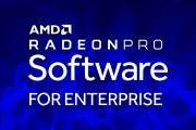 Radeon+Pro+Software+for+Enterprise+2019+Banner.jpg
