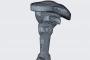 Rysunek 8 Model koperty ruchu.png