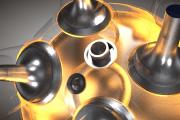 Star-CCM+_Symulacja_Procesu_Spalania.png