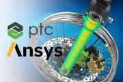 creo_ansys_sim grafika tytułowa.jpg